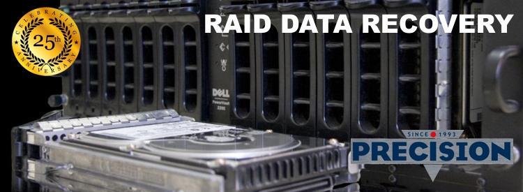 raid-data-recovery-service.jpg
