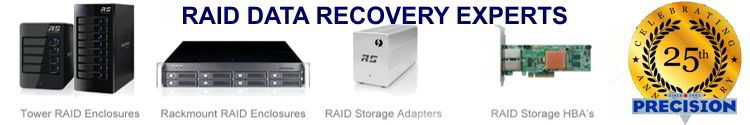 raid-nas-data-recovery.jpg