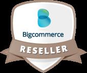 reseller-badge-medium.png