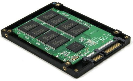 ssd-data-recovery-service-brisbane.jpg