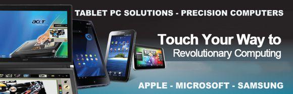 tablet-banner-new.jpg