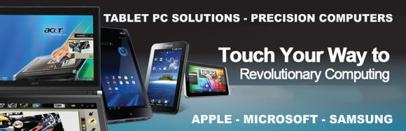 tablet-banner-new.jpg