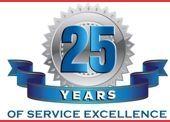 top-logo-170px.jpg