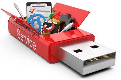 usb-data-recovery-service-brisbane-2.jpg