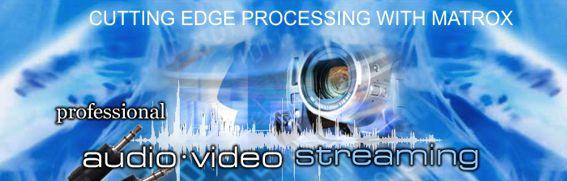 video-audio-editing.jpg