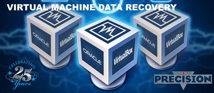 virtual-machine-vmware-data-recovery.jpg