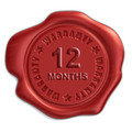1 Year Onsite Desktop Warranty