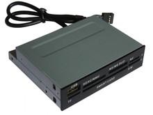 All-in-1-USB-internal-Smart-Card-Reader
