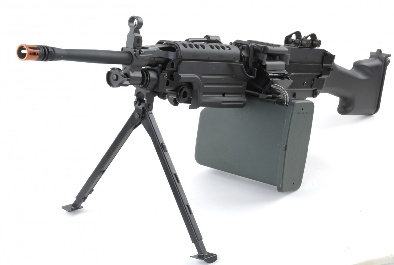 Air gun price list in bangalore dating 1