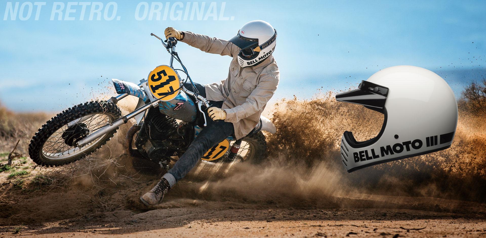 Race Fx B2b T Shirt Distro Racer