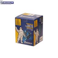 Michelin Heavy Duty Front Inner Tube 70/100-17