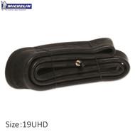 Michelin Ultra Heavy Duty Rear Inner Tube 100/110/90-19