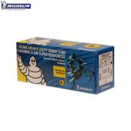 Michelin Ultra Heavy Duty Front Inner Tube 90/90-21