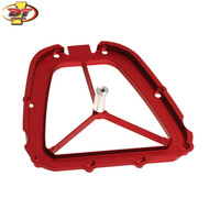 DT1 Air Power Cage Yamaha YZF250 14>On YZF450 14-17 (Std Filter)