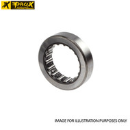 ProX Bearing 6004-C3 2-Side Sealed 20x42x12