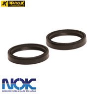 ProX Fork Seal Set CRF250/450 15-16 KXF450 15-17 RMZ450 15-17 RM125/250 96-00  -SHOWA-