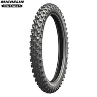 Michelin Offroad Front Tyre Starcross 5 (MX Med Terr) Size 80/100-21