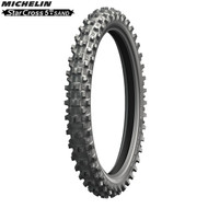 Michelin Offroad Front Tyre Starcross 5 (MX Sand Terr) Size 80/100-21
