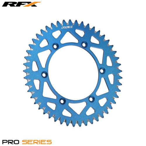 12-Teeth RFX FXFS 20-12 55ST Front Sprocket