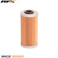 RFX Race Oil Filter (HF631) Beta 350RR 10-16 400RR 10-16 450RR 10-16 498RR 12-16 520RR 10-16