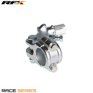 RFX Race Clutch Lever Holder (OEM Replica) Honda CR125/250 04-07 CRF250 10-16 CRF450 09-16