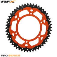 RFX Pro Series Armalite Rear Sprocket KTM SX/EXC SXF/EXCF 125-530 91-17