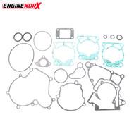 Engineworx Gasket Kit (Full Set) KTM SX50 09-16