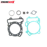 Engineworx Gasket Kit (Top Set) Suzuki DRZ400 E/S/SM 00-16