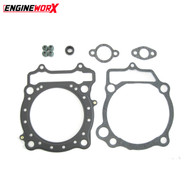 Engineworx Gasket Kit (Top Set) Suzuki RMZ450 05-07