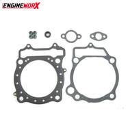 Engineworx Gasket Kit (Top Set) Suzuki RMZ450 05-07