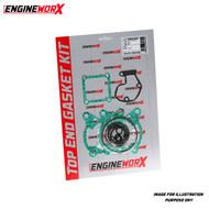 Engineworx Gasket Kit (Top Set) Yamaha YZ250 99-00