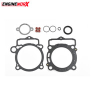 Engineworx Gasket Kit (Top Set) KTM SXF350 11-15