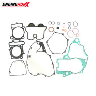 Engineworx Gasket Kit (Full Set) Suzuki RMZ250 07-09