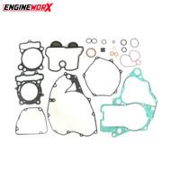 Engineworx Gasket Kit (Full Set) Suzuki RMZ250 07-09