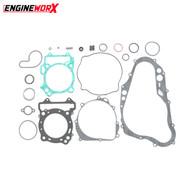 Engineworx Gasket Kit (Full Set) Suzuki DRZ400 E/K/S/SM 00-16