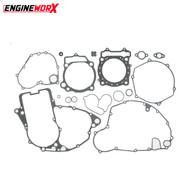 Engineworx Gasket Kit (Full Set) Suzuki RMZ450 05-07