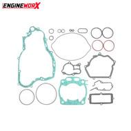 Engineworx Gasket Kit (Full Set) Yamaha YZ250 01