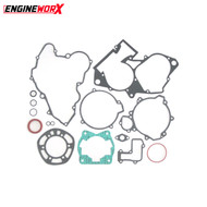 Engineworx Gasket Kit (Full Set) KTM SX125 91-97