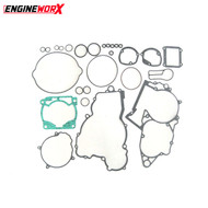 Engineworx Gasket Kit (Full Set) KTM EXC300EXC 04