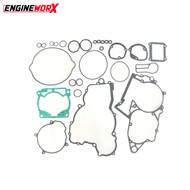 Engineworx Gasket Kit (Full Set) KTM EXC300EXC 04