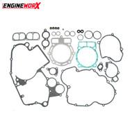 Engineworx Gasket Kit (Full Set) KTM SX400 98-02 EXC400 00-02 EXC450 03-07
