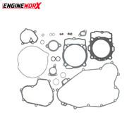Engineworx Gasket Kit (Full Set) KTM EXC450 09-11 EXC530 10-11 EXC-R 530 0809