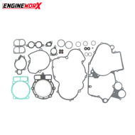 Engineworx Gasket Kit (Full Set) KTM SX450 03-06 SX520 00-02 SX525 03-06 EXC520 03-07