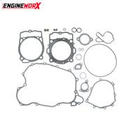 Engineworx Gasket Kit (Full Set) KTM EXC500 12-14 Husaberg FE501 14