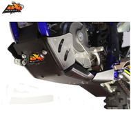AXP Xtrem HDPE Skid Plate Sherco SER250-SER300 14-17