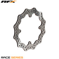 RFX Race Rear Disc (Black) KTM SX85 03-10