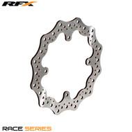 RFX Race Rear Disc (Black) KTM SX85 11>On