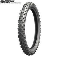 Michelin Front Tyre Enduro Medium (FIM Enduro App) Size 90/100 - 21