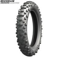 Michelin Rear Tyre Enduro Medium (FIM Enduro App) Size 120/90 - 18