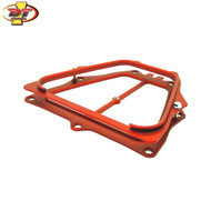 DT1 Air Power Cage Yamaha YZF450 18>On (AP Filter 180-18-EVO-NO)